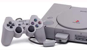 Konsol PlayStation. (Doc: VG247)