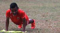 Klub Timor Leste, Carsae FC, dikabarkan sedang melakukan negosiasi dengan Ramdani Lestaluhu.