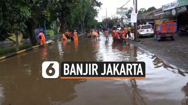 banjir kiriman thumbnail