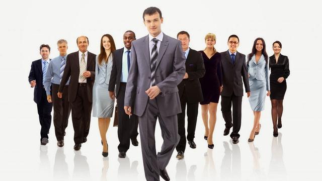 Ini Dia 5 Wirausahawan Tersukses Di Dunia Bisnis Liputan6 Com