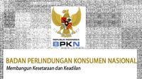 Logo Badan Perlindungan Konsumen. Dok Setkab
