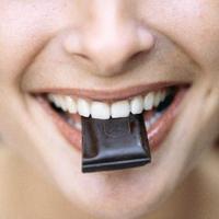 Pencicip cokelat
