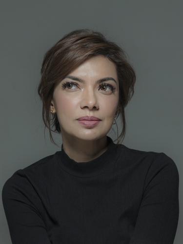 [Fimela] Najwa Shihab