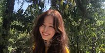 Honey Lee (Instagram/ honey_lee32)
