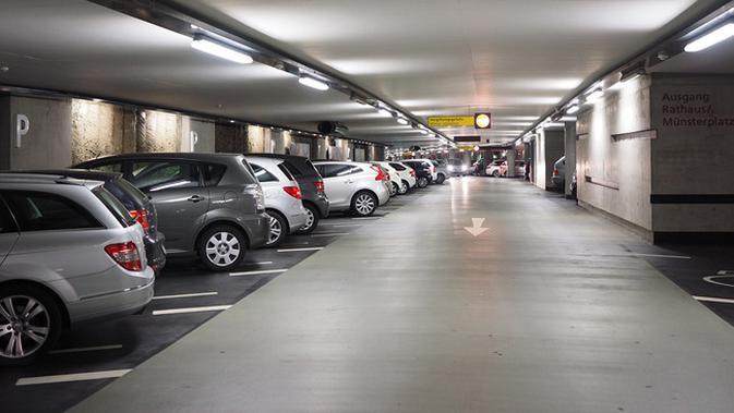 Ilustrasi parkiran mobil#source%3Dgooglier%2Ecom#https%3A%2F%2Fgooglier%2Ecom%2Fpage%2F%2F10000