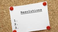 Apa saja yang harus dilakukan supaya resolusi di Tahun Baru 2018 ini nggak gatot alias gagal total? Kamu bisa lakukan ini nih... (Ilustrasi: njfamily.com)