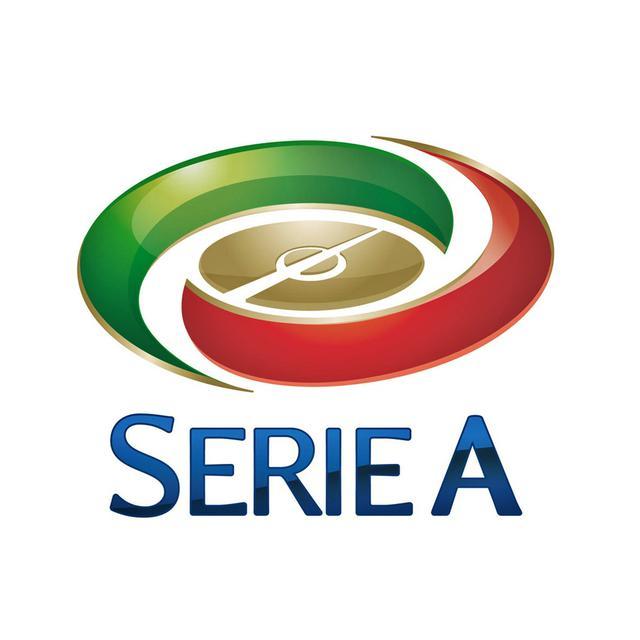 10 Pemain Terbaik Serie A Pekan Ke 7 Siapa Saja Bola Liputan6 Com