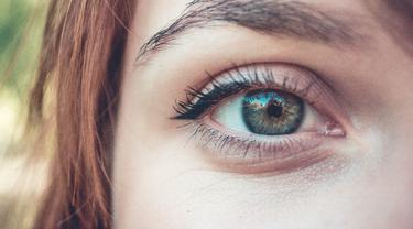 [Fimela] Bulu Mata Lentik