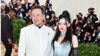 Elon Musk (Sumber: Instagram/elonscult)