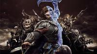 Middle-earth: Shadow of War. (Sumber: The Verge)