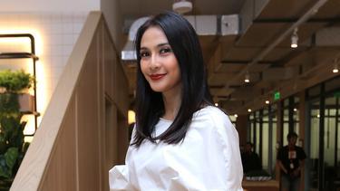 [Fimela] Maudy Koesnaedi