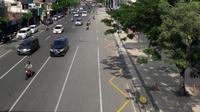 Garis bergerigi berwarna kuning ini harus Anda perhatikan saat berada di jalan raya