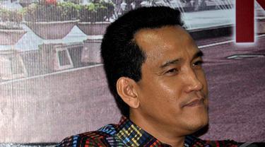 Pilkada Langsung vs Pilkada DPRD, Ini Pilihan DPD