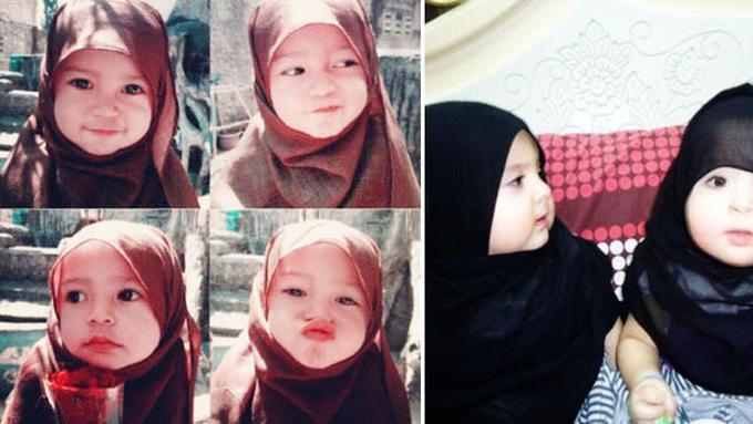 Download 46 Koleksi Gambar Anak Kecil Arab Lucu Terbaru