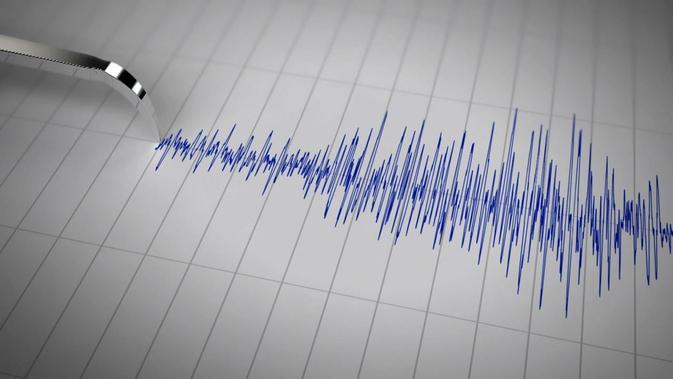 Hari ini, Jumat, 30 Desember 2016, gempa guncang Nusa Tenggara Timur, dan Nusa Tenggara Barat. (Ilustrasi Gempa: cdn.abclocal.go.com)
