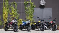 Ducati (Ist)
