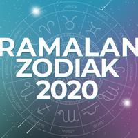 Ramalan Zodiak 2020/copyright Fimela/Nurman Abdul Hakim