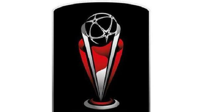 Bopi Turunkan Tim Pemantau Di Perempat Final Piala Presiden Indonesia Bola Com