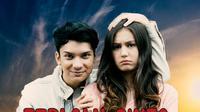 FTV 3xtra Ordinary Terlalu Cinta Cewek Cantik Ga Sadar Ditikung Sahabat, ditayangkan SCTV Selasa (1//12/2020) mulai pukul 14.30 WIB