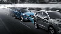 Advanced Emergency Braking system (AEB) akan mulai diterapkan di 40 negara pada 2020. (Hyundai)