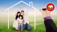 Yang jadi pertimbangan orang ketika hendak membeli rumah biasanya adalah seberapa strategis lokasinya, fasilitas di sekitar hunian, infrastruktur pendukung, hingga kesesuaian harga.