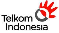 PT Telkom Indonesia (Persero) Tbk.