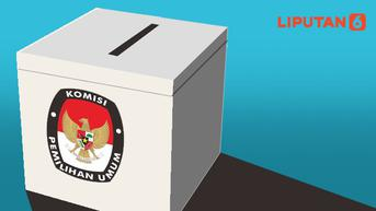 Wacana Pj Kepala Daerah Dijabat TNI-Polri, Bisa untuk Wilayah Rawan Konflik
