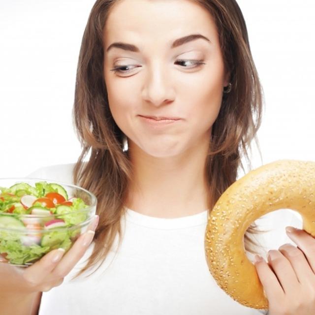 3 Makanan Yang Bisa Bikin Berat Badan Turun 7 Kg Dalam Seminggu