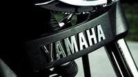 Ilustrasi (Foto: http://aqua-designs.deviantart.com/art/Yamaha-Logo-213302833)