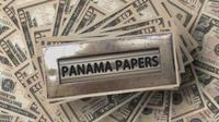 Ilustrasi Panama Papers | Via: istimewa