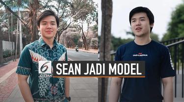 Putra Ahok, Nicholas Sean terjun ke dunia entrepreneur. Sejak awal 2019, ia resmi meluncurkan clothing brand 'se.indonesia'.