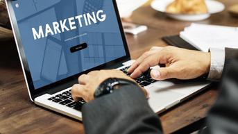 Apa itu Marketing? Pahami Pengertian, Tugas, dan Baurannya
