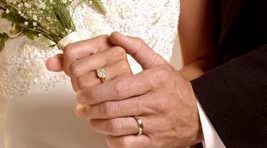 perkawinan-langgeng-131114b.jpg