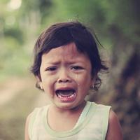 Anak drama/copyright: unsplash/arwan sutanto