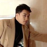 Seperti yang dilansir dari Koreaboo, idol kelahiran 12 Desember 1990 ini punya sebuah perusahaan Yuri Holdings yang di dalamnya terdapat berbagai macam usaha. (Foto: Soompi.com)