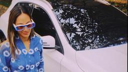 Perempuan berusia 29 tahun ini sudah membintangi 15 judul film. Terbaru ia memerankan karakter Wulan/Merpati di film Gundala yang tayang Kamis, 29 Agustus 2019. Selain Gundala, nama Tara Basro melejit setelah suksesnya film Pengabdi Setan yang tayang tahun 2017. (Liputan6.com/IG/@putramare)