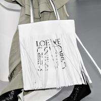 Totebag to the Rescue - Image: net-a-porter