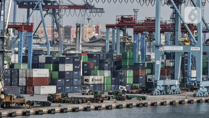 Wamendag Sebut EU-CEPA Bakal Tingkatkan Ekspor Buah ke Eropa