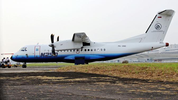 N-250 (Wikipedia)