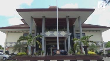 DPRD jember akan memanggil pihak Kementerian Agama. Terkait kasus pernikahan sesama jenis Muhammad Fadholi dan Syaiful Bahri