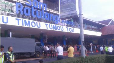 Polemik Kedatangan Habib Bahar bin Smith di Manado