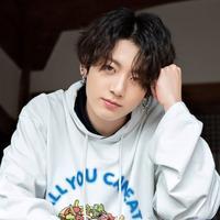 Jungkook BTS (Soompi)