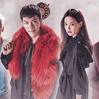 Drama Hwayugi yang dibintangi Lee Seung Gi, Oh Yeon Seo, Leee Hong Ki, dan Seung Wong tampaknya berhasil mencuri perhatian para penikmat drama Korea. (Foto: soompi.com)