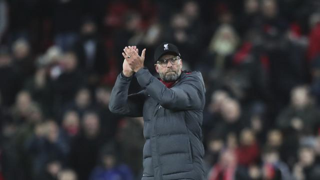 Divock Origi 2 Gol, Liverpool Bantai Everton 5-2