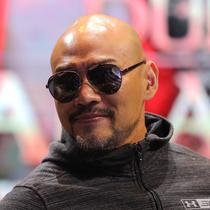 Deddy Corbuzier (Deki Prayoga/Bintang.com)