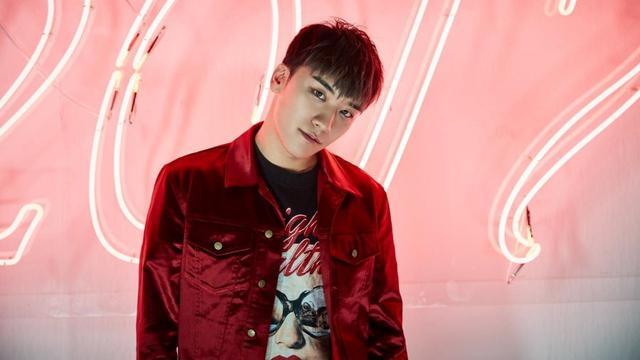 [Bintang] Ganteng dan Keren, 7 Idol K-pop Ini Hobi Bermain Sepak Bola