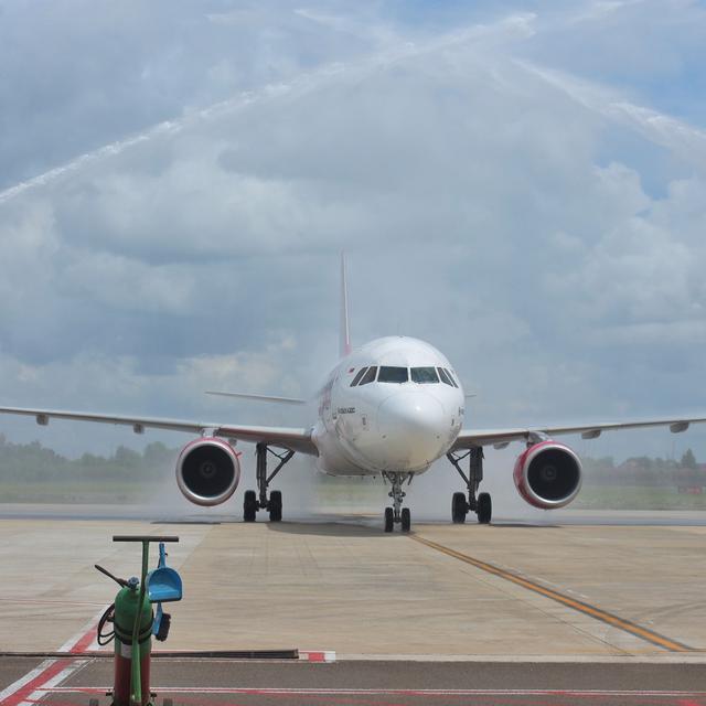 Kritik Praktisi Transportasi Soal Wacana Menhub Pangkas Harga Tiket Pesawat Regional Liputan6 Com