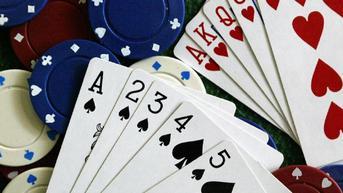 Cara Main Poker Bagi Pemula yang Bebas Judi, Perhatikan Strategi dan Aturannya