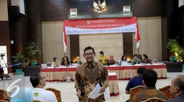 20150825-Capim-KPK-Jakarta-Giari-Suprapdion