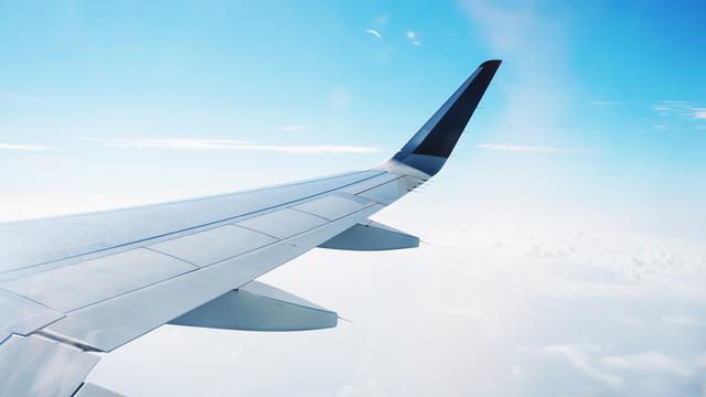 Tiket Mahal 433 Penerbangan Di Bandara Pekanbaru Batal Bisnis
